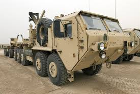 File:M1075A0 PLS With M1076 PLS Trailer (early Armored Cab).jpg ... Bizarre American Guntrucks In Iraq Paulina Wang On Twitter Yutong Diesel Counterbalance Forklift Used Mercedesbenz Antos 1832 L Pls Skp Box Trucks Year 2017 For Cm Sycamore Il 04465039 Cmialucktradercom Tenwheel Drive Wikipedia Hemtt Pls 3d Model New 11 X 96 Truck Bed Rondo Trailer Pls Stock Photos Images Alamy Traing Program For The Palletized Load System Pdf Us Army Okosh 8x8 Hemtt With Palletized Load System Youtube