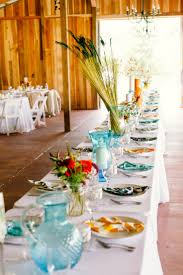 27 Best Barn Weddings Images On Pinterest | Barn Weddings, Farm ... Painter Robert Druzgala Finished A Onceinalifetime Job In Five Star Gold Awarded Barn Cversion Homeaway Fakenham Pin By Emily Jsen On If The Barn Needs Pating Pinterest The Bear And Owl Other Songs Do Not Pass Go Go Directly To Volcanoca Jail Zippertravelcom 27 Best Weddings Images Weddings Farm Birds In Christmas Card Workshop 2nd November Blue Lamb Furnishings 200 Blog Walk With Me My Garden From Nursery Wedding Given Completely Modern Look Vaulting Gallery Abandoned Bodie Ghosts Of Rush Still Haunt