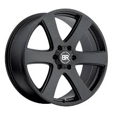 Haka Truck Rims By Black Rhino Located In Ontario California Wheel And Tire Depot Carries A Large Cragar 0861 Ss Super Sport Chrome Wheels 61715 Free Shipping On Which Truck Rims Tires Is Very Best For You Youtube Fuel Vapor D560 Matte Black Custom Truck Rims Wheels Amazoncom 16 Set Of 4 Ford Van Hub Caps Design Are Aftermarket 4x4 Lifted Sota Offroad Safari By Rhino Kmc Km651 Slide Rim And Package Deals With Cheap Packages Nice Tires China Price Tubeless Steel
