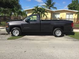 New Today, 2015 Silverado (4miles On The Odo) Want Lowering Advice ... Where Are The Lowered Trucks At Page 2 2014 2018 Chevy Lowering Ride An Extreme Case Jaguar Forums 2004 Dodge Ram 23 Drop On 26s Trinity Motsports My 2000 Dakota Sport Forum Custom How Did They Lower This Truck Is It Still Useful As A Advice Lowering Suspension 2005 3500 Drw Diesel 2015 Silverado Dubs S W T R I D E Pinterest Lifted Vs Single Cab Whats Your Guys Opinion Ram_trucks Sierra Denali Quadra Steer Truck Gmc Wheel Offset Gmc 1500 Nearly Flush Lowered 5f 7r Rims 2009 Battle Drag 5 Show 2wd Laramie