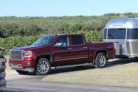 GMC And Chevy Trucks To Have New 8-Speed Trans Standard For 2015 ... Mechanics Trucks Carco Industries Assitport Used 2007 Nissan Ud 290 Kt 4x2 Standard Truck Tractor Daf Far Xf 460 Ssc Bts Pcc Fertig Fgebaut Bas Highway Products Chevy Silverado 1500 2500 Hd 3500 2010 1912 Commercial Company For Sale 2075218 Hemmings Motor News Ford Science Of Ranger Uses Nonstandard Tyres In Challenge 1997 Overview Cargurus General Motors 333192 Lvadosierra Bedrug Bed Mat 66 Trucklite The New Cascadia Truckerplanet Franklin Rentals A Range Trucks