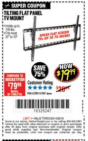 Tv Coupon / Actual Discount Craig Frames Inc Coupon Code Nintendo 3ds Xl Deals 2018 Andys Auto Sport Codes Save Mart Policy Dodge Truck Accsories Near Me Car Parts Super Dry Vouchers August Deals Web Promo Actual Discounts Cd Baby Ncrowd Canada Belltech And Stylin Trucks Partner For Exclusive Limited Offer On Stylintruckscom Print Whosale Truck Accsories Active Discount Coupon For Parts Express On Mobile Phones And Tablets