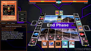 gate guardian deck revisited pendulum youtube