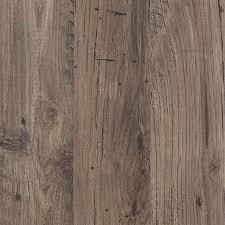 Cumaru Hardwood Flooring Canada by Mohawk 4 86 In X 47 25 In 12mm Reclaime Chestnut Laminate Flooring