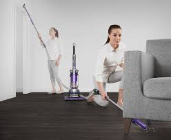 Dyson Dc41 Multi Floor Manual by Dyson Dc41 Animal Bagless Vacuum Review