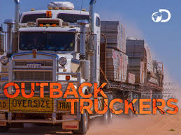 Amazon.co.uk: Watch Outback Truckers - Season 4 | Prime Video Trucking Stocks Roll Steady As Investors Downshift On Market Photos Students Keep Trucking At Mountbatten School Daily Echo Global Logistics Echologistics Twitter What The Truck November 30 2018 Freightwaves Echo Stock Price Inc Quote Us Home An Opportunity In Youtube Company Austin San Antonio Spirit Llc Canyon Utah My Overtheroad Adventure Entering Technology Arms Race Tank Transport Trader Amazon Rolls Out Free Calls And Msages All Devices