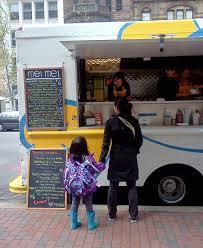 Mei Mei Street Kitchen Is Going Green & Mortar - Boston Food Truck ...