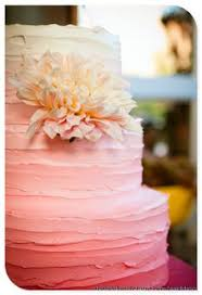 24 Beautiful Wedding Cake Ideas Photos Gallery