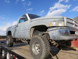 Dodge Ram 1994 Second Generation Restore Project 2011 Classic Truck Buyers Guide Hot Rod Network 1985 Dodge Ram D350 Prospector The Alpha Junkyard Find 1972 D200 Custom Sweptline Truth About Cars A 1991 W250 Thats As Clean They Come Lmc Parts And Accsories Ram Jam Pinterest Lmc Dodge Truck Restoration Parts Catalog Archives New Car Concept Restoration Catalog Best Resource Cummins D001 Development Within Pickup Worlds Newest Photos Of Hot Sweptline Flickr Hive Mind 50s Avondale Legacy Heritage