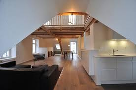 100 Maisonette House Designs New Bijou Home Maisonette Loft Top Floor Partially Furn Or Unfurn Close To UNI Kiwihomesch