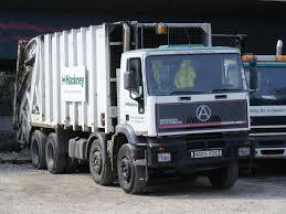 100 Atkinson Trucks Seddon Wikipedia