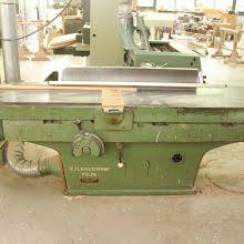 wood planer for sale used industrial planing machines in uk u0026 eu