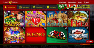 Planet 7 Online Casino - Top Reviews & Ratings - USA Accepted Silver Sands Casino 80 Free Spins November 29 2017 Take Planet 7 2019 Review Of The Rtg Oz 25 Chip No Deposit Bonus Code Best Nodeposit Casinos Free No Deposit Coupon Bonuses Online Casino Slots Keno Bonus Play 40 Fs On Big Game June Super Codes Afield Yummyspins Usa