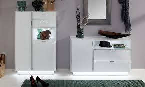 hausflur günstige garderoben sets kaufen