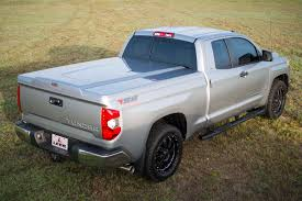 Leer 700 Series – Mobile Living | Truck And SUV Accessories 2015 Dodge Ram 2500 With Leer 122 Topperking Tonneau Truck Covers Cap World Fancy Uae Leer 750 Sport Midstatecapscom Accsories Bed 88 Images Vs Are Truck Caps Opinions Page 2 Tacoma Used Caps Wallpapers Background Hard Top Cap Or Style Cover Bakflip Nissan Snugtop Super For 2005 Toyota And Tundra