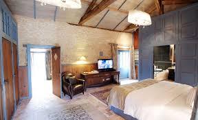 chambre d hotes avec spa marais poitevin des chambres d hôtes avec pour un weekend en