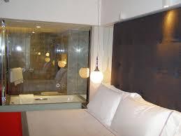 badezimmer mit aussicht book hotel in