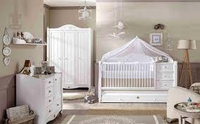 idées déco chambre bébé garçon chambre bebe moderne avec 100 deco chambre bebe garcon idees sur