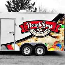 Rochester Will Have Its First Ever Cookie Dough Food Truck Eltoroloco Hash Tags Deskgram 2017 Facilities Event Management Superbook By Media Hot Wheels Monster Jam Avenger Chrome Truck Show Maximum Destruction Freestyle Rochester Ny 2012 Associated 18 Gt 80 Page 6 Rcu Forums Toys Trucks For Kids Kaila Heart Breaker Kailasavage Instagram Profile Picdeer A Macaroni Kid Review Calendar Of Events Revs Into El Toro Loco