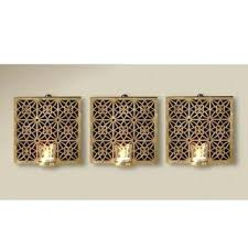 square wall sconce best outdoor wall led lights led light design