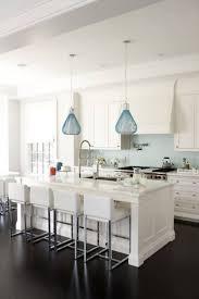 Best Floor For Kitchen Diner by 100 Best Kitchen Lights Stunning Kitchen Recessed Lighting