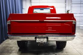 46 Favorite Custom Trucks Interior | Autostrach Kirby Wilcoxs 1965 Dodge D100 Short Box Sweptline Pickup Slamd Mag 1937 Chevy Truck Custom Interiorhot Rod Interiors By Glenn Interior View Of A 1952 Chevrolet Custom Panel Truck Shown At Car Interor Upholstery Ricks Upholstery 1948 3100 Leather Photo 3 1949 Sew It Seams 1963 C10 Relicate Llc Pictures Cars Seats 1966 Ford F100 Street Pro Auto Youtube Decor Hd Wallpapers And Free Trucks Backgrounds To 52 Interior Car Design