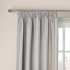 White And Gray Striped Curtains by Black And Beige Striped Curtains Epienso Com