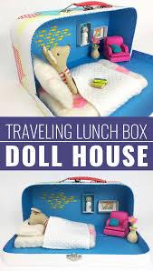 best 25 homemade kids toys ideas on pinterest diy toys fabric