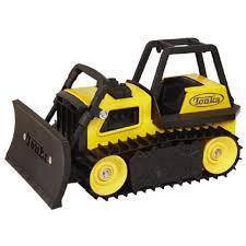 Tonka Trucks - Toys