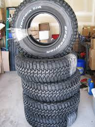 Best Mud Tire - Page 2 - YotaTech Forums Best Mud Tires For A Truck All About Cars Amazoncom Itp Lite At Terrain Atv Tire 25x812 Automotive Of Redneck Wedding Rings Today Drses Ideas Brands The Brand 2018 China Chine Price New Car Tyre Rubber Pcr Paasenger Snow Buyers Guide And Utv Action Magazine Top 5 Cheap Atv Reviews 2016 4x4 Wheels Off Toad Tested Street Vs Trail Diesel Power With How To Choose The Right Offroaderscom Best Mud Tire Page 2 Yotatech Forums