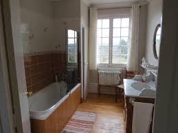 chambres d hotes charolles chambres d hôtes souvigne chambres d hôtes ozolles