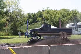 Mud Truck Show | Wright County Fair - July 24th - July 28th, 2019 ... Down To Earth Mud Racing And Tough Trucks Drummond Event Raises Money For Suicide Mudbogging Other Ways We Love The Land Too Hard Building Bridges Cheap Woodmud Truck Build Rangerforums The Ultimate Ford Making A Truck Diesel Brothers Discovery Reckless Mud Truck Must See Mega Trucks Pinterest Trucks Racing At The Farm Youtube Gmc Hill N Hole Axial Scx10 Cversion Part Two Big Squid Rc Car Tipsy Gone Wild Lmf Freestyle Awesome Documentary Chevy Of South Go Deep
