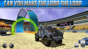 Monster Truck Parking Game Real Car Racing Games #Games#Racing#Aidem ... Truck Parking Real Park Game For Android Apk Download Monster Car Racing Games Gamesracingaidem Amazoncom Industrial 3d Appstore Aerial View Parking Site Car And Truck Import Logport Industrial Fire Truck Parking Hd Gameplay 2 Video Dailymotion Freegame Euro Forums At Androidcentralcom Police Online Free Youtube Reviews Quality Index Camper Van Simulator Beach Trailer In