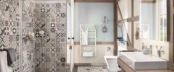 dusche mit oder ohne tür