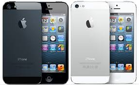 Apple Website Hints At Unlocked iPhone 5 Sales Pocketnow