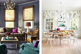 Christopher Spitzmiller Lamp 1stdibs by Angie Hranowsky Brings A Youthful Vibrancy To Southern Interiors
