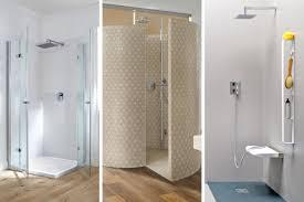 begehbare duschen zuhausewohnen