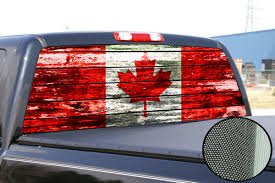 Ram 1500 Rear Window Graphic, Truck Window Graphics | Trucks ... Rear Window Graphics From A1 Pro Tint Youtube American Flag Back Decal Murica Stickit Stickers Decals Best In Calgary For Trucks Cars Dallas Cowboys New Vuscapes Cowboy Up 3 Amazoncom American Flag Dark Pride Glassview By Itigd Truck Funny Lights Window Graphic Vehicle Compare Prices At Nextag Perforated Vinyl Signarama Aurora Custom Australia Austin Tx Scary Car Sticker Cartattoo Body Hror Lipsense