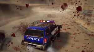 Twisted Metal 2012 - Outlaw Vs Death Warrant - Diablo Pass Part 2 ... Used Twisted Metal Sweet Tooth Ice Cream Truck Scale Model In North 3bs Toy Hive Twisted Metal Sweet Tooth Review Texas Ice Cream Truck Large Trucks Pinterest Commercial Van My Home Made Formula D Cars Boardgamegeek The Worlds Best Photos Of E3 And Twistedmetal Flickr Mind Ps3 Screenshots Image 7605 New Game Network Robocraft Garage Designing Perfect Cone Wars From Is More Terrifying Real Life Out Now Page 9 Bluray Forum Lego 2 Album On Imgur E3 2011 Sony Media Event Tooths A Photo