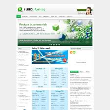 Godaddy Web Hosting Renewal Coupon : Quick And Easy Vegetarian ... Godaddy Renewal Coupon Promo Code 85 Off Aug 2019 Coupons 2017 Hosting Review 20 Off Namecheap In August Godaddy 50 November 2018 Get 40 A Free Xyz Domain Name At 123reg Spring Codes 1mo 99 Discounts 2019s For Save Renewal Code Promo Aliveuponcom Coupon Codes Upto 80