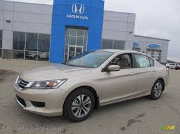 2015 Honda Accord Lx Champagne Frost Pearl, Houston Craigslist Cars ...