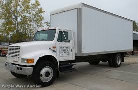 1992 International 4700 Box Truck | Item DA2929 | SOLD! Nove... 2012 Ford E450 16 Foot Box Truck With Lift Gate Youtube Iveco Eurocargo 100e18 Box Pallets Lbw Euro 5 Kaina 13 812 Iveco Eurocargo 75e16 75tonne Grp Van 2013 Gl62 Lnr Closed Box Gmc 16ft Savana Mag Trucks 2016 Hino 155 Ft Dry Van Bentley Services 2008 E 350 Duty Delivery Foot 2018 New Hino 195 Reefer At Industrial Power 2010 W5500 Crew Cab Ft Truck For Sale 11152 1995 Isuzu Npr Truck Diesel Automatic 4bd2t 325000 2014 Ford E350 Footer Cargo Cutaway W Entry 479 By Thefaisal For Vehicle Wrap Freelancer 2007 Mitsubishi Fuso Points West Commercial
