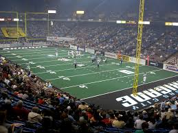 Arena Football - Wikipedia 2017 Nfl Rulebook Football Operations Design A Soccer Field Take Closer Look At The With This Diagram 25 Unique Field Ideas On Pinterest Haha Sport Football End Zone Wikipedia Man Builds Minifootball Stadium In Grandsons Front Yard So They How To Make Table Runner Markings Fonts In Use Tulsa Turf Cool Play Installation Youtube 12 Best Make Right Call Images Delicious Food Selfguided Tour Attstadium Diy Table Cover College Tailgate Party