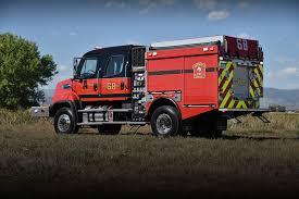 100 Mass Fire Trucks Harwich MA Department 1051 SVI