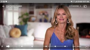 Watch Below Deck Season 2 Online Free by Bravo Now Android Apps On Google Play