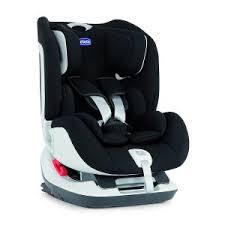 quel siege auto 3 ans comparatif 2018 du meilleur siège auto pour bébé et réhausseur voiture