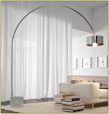 Ikea Arc Lamp Uk by Arc Floor Lamp Ikea Home Design Ideas