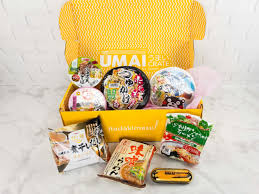 Umai Crate May 2017 Subscription Box Review + Coupon ... Sunfood Coupon Code Best Way To Stand In Photos Limited Online Promo Codes For Balfour Wet N Wild 30 Off Annie Chuns Coupons Discount Noodles Co Pompano Train Station Crib Cnection Activefit Direct Italian Restaurant Coupon Ristorante Di Pompello Z Natural Foods O1 Day Deals Miracle Noodle Code Save 10 On Your Order Deliveroo Off First With Uob Uber Eats Promo Codes Offers Coupons 70 Off Oct 0910 Pin On Weight Watcher Recipes