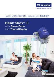 healthbox2 eng 0312 lr