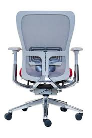 Haworth Zody Chair Manual by Zody Chair Seated